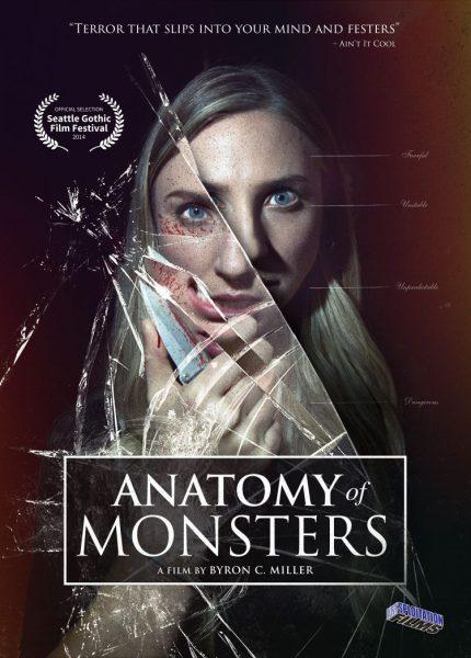 anatomy-of-monsters_poster_v2-e1476851531421