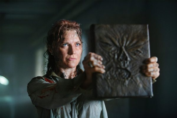 ash-vs-evil-dead-lucy-lawless-book