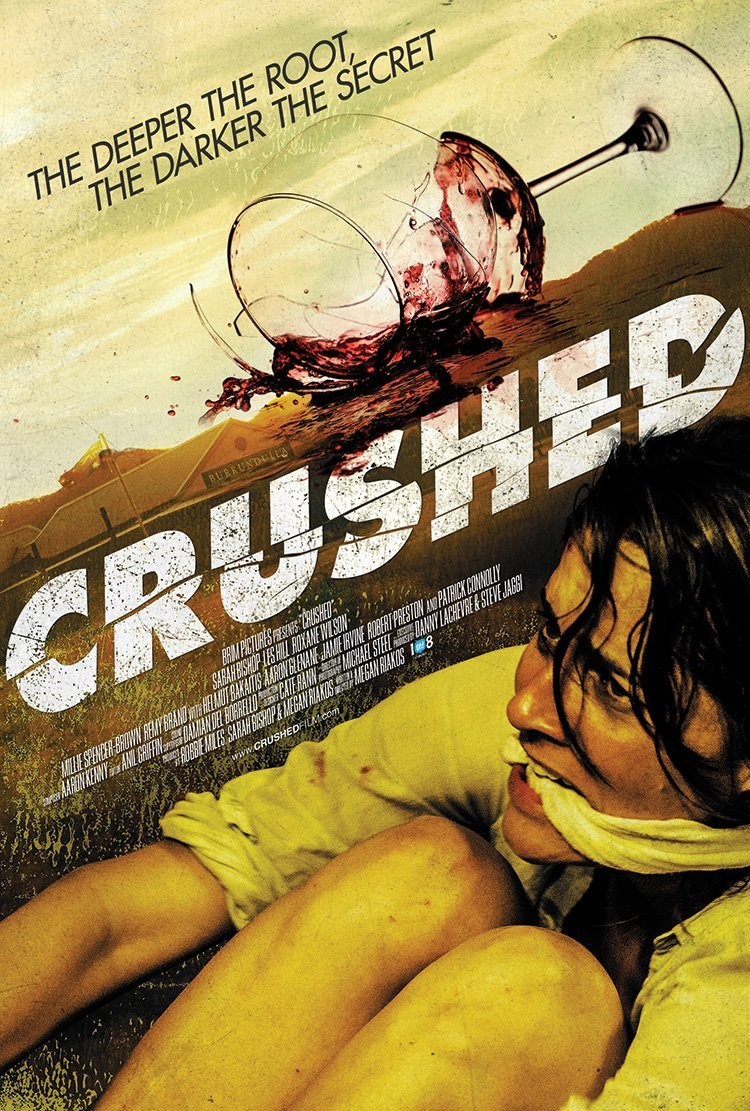 crushed-feature-film-us-poster