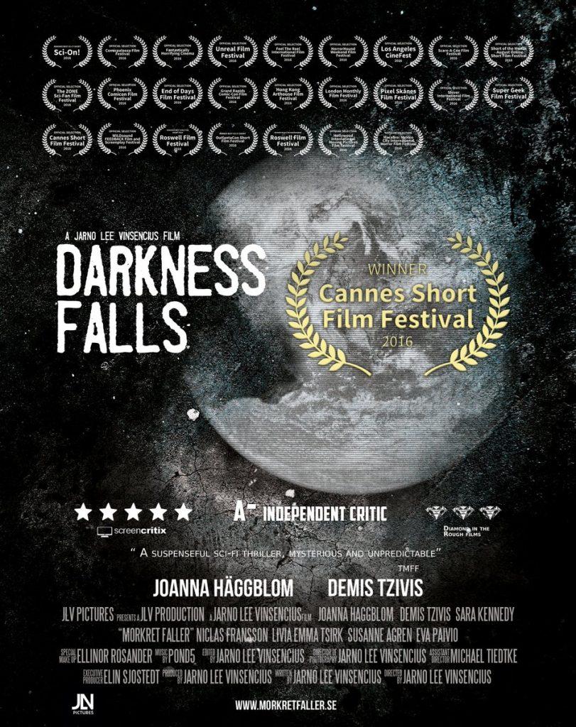 darkness-falls-poster