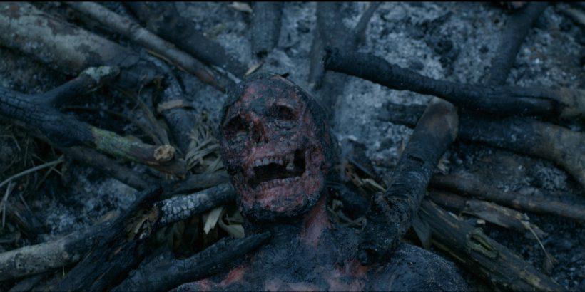 gruesome-banner-she-who-must-burn