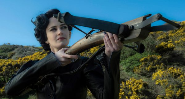 miss-peregrines-home-for-peculiar-eva-green