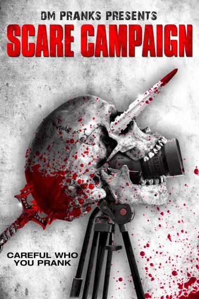 scarecampaign_poster
