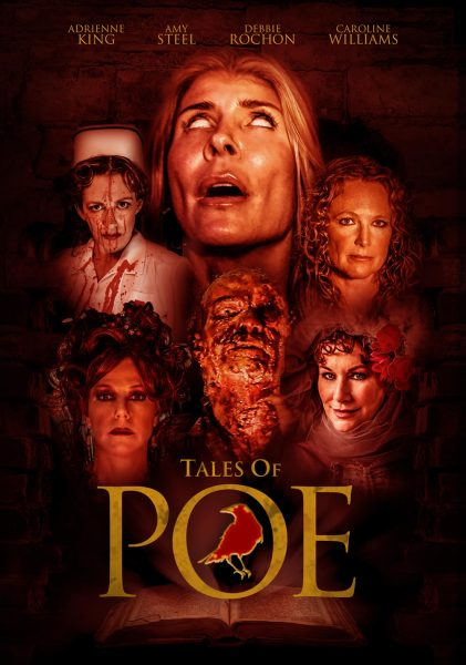 tales-of-poe_poster