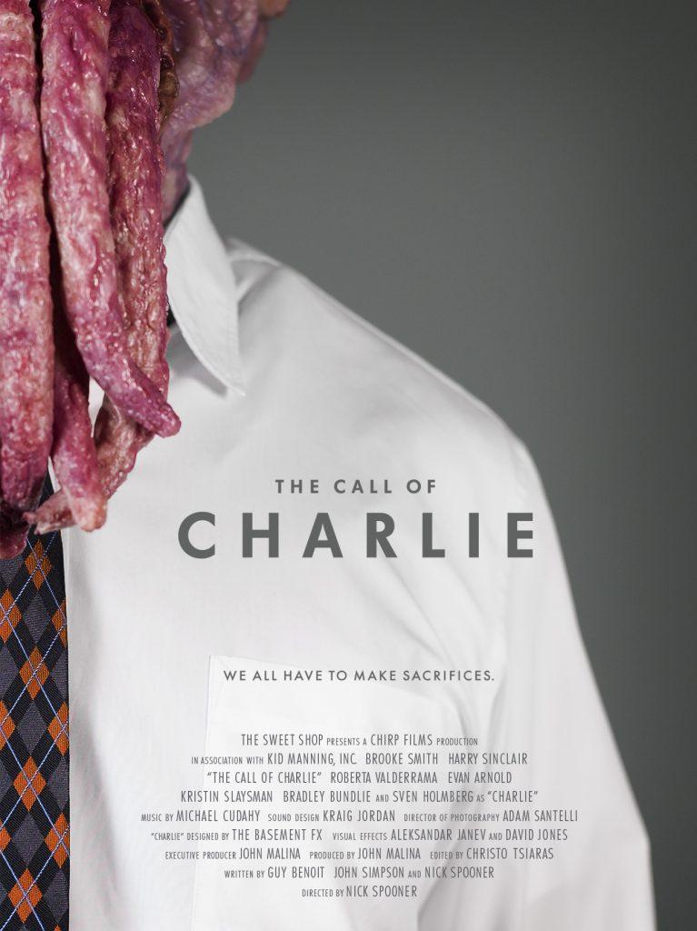 thecallofcharlie_hero_poster_vert