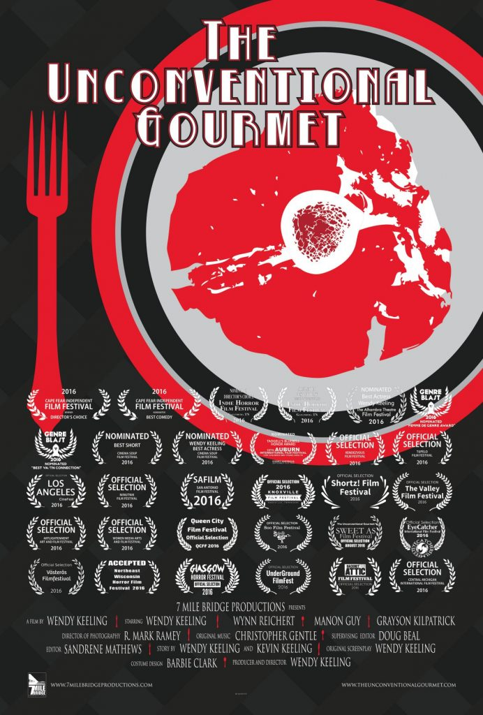 unconventional-gourmet-poster