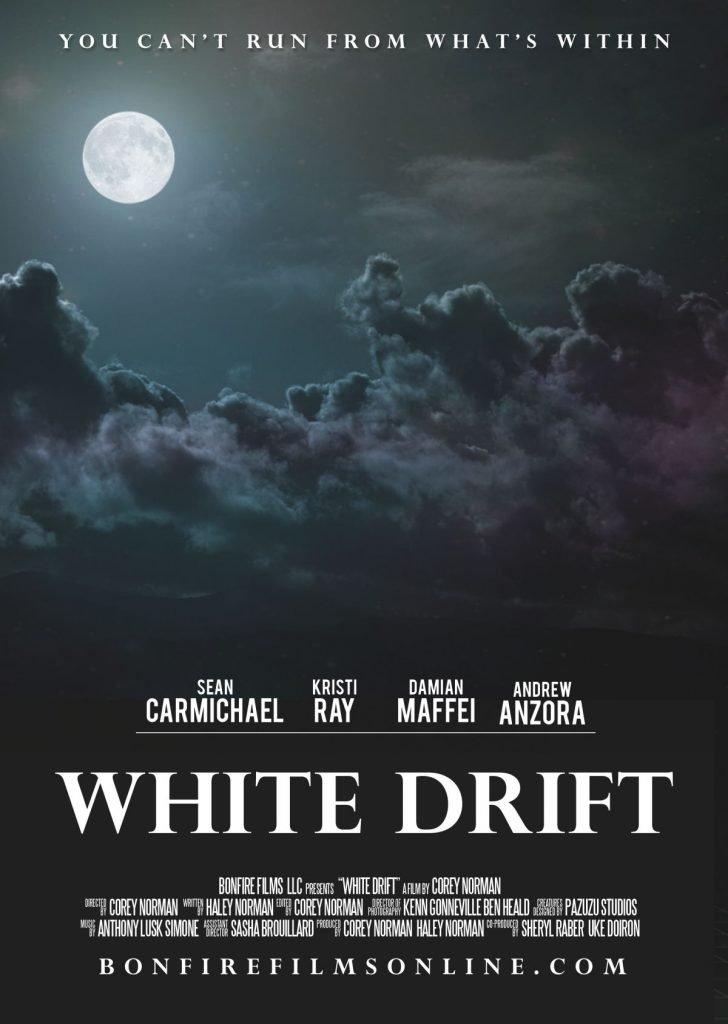 white-drift-poster