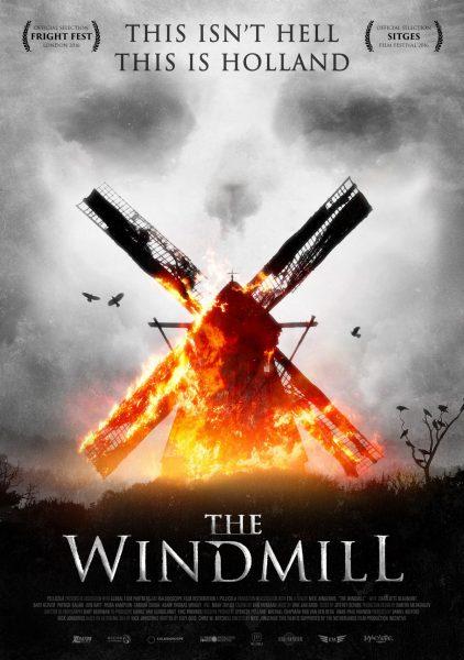 windmill-poster