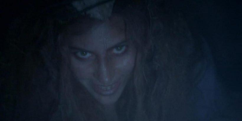 american-horror-story-saison-6-episode-3