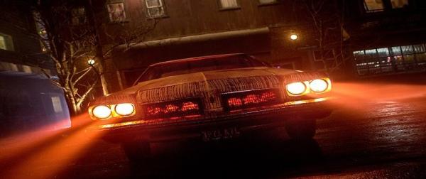ash-vs-evil-dead-oldsmobile
