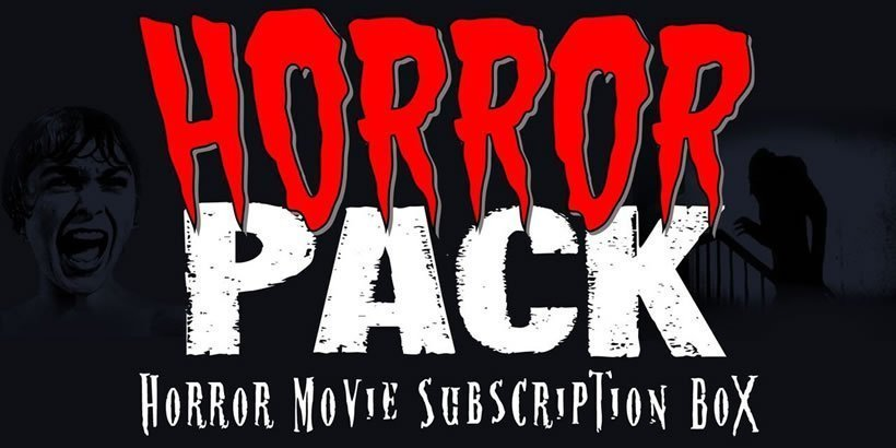 gruesome-banner-horrorpackreview