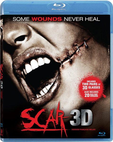 horrorpack-scar-3d