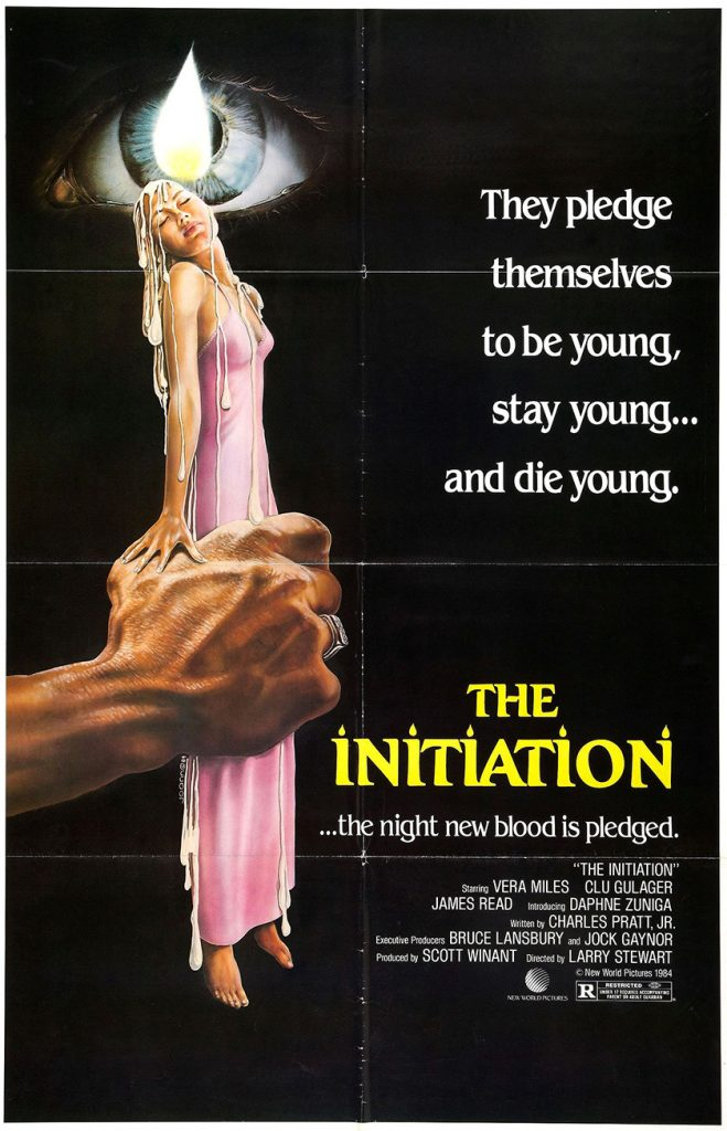 initiation-poster
