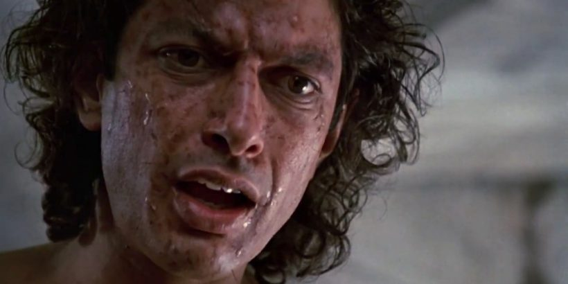 jeff-goldblum-as-seth-brundle-in-the-fly-1