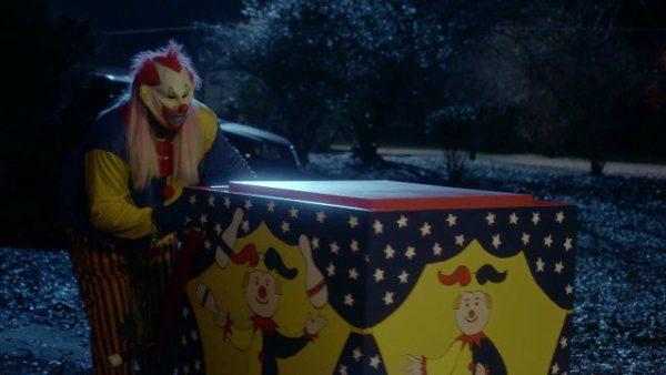 madea-halloween-clown