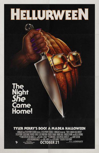 madea-halloween-poster