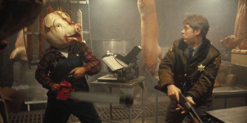 motel-hell-pig-fight
