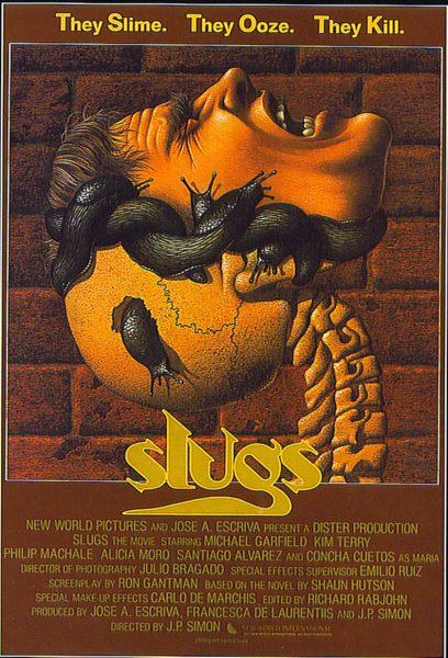 slugs-poster