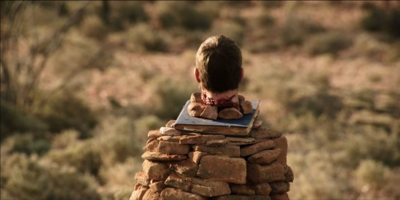 the-10-best-moments-from-the-wolf-creek-tv-series-980915