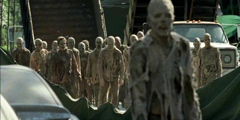 3162020-twd-sandy-zombies2b252812529