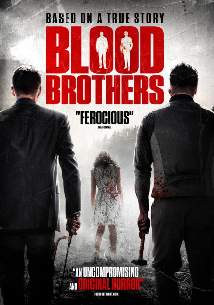 blood-brothers-poster