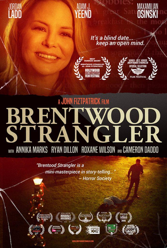 brentwoodstrangler_releaseposter