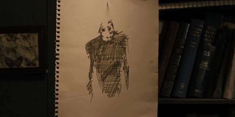 monsters_image04