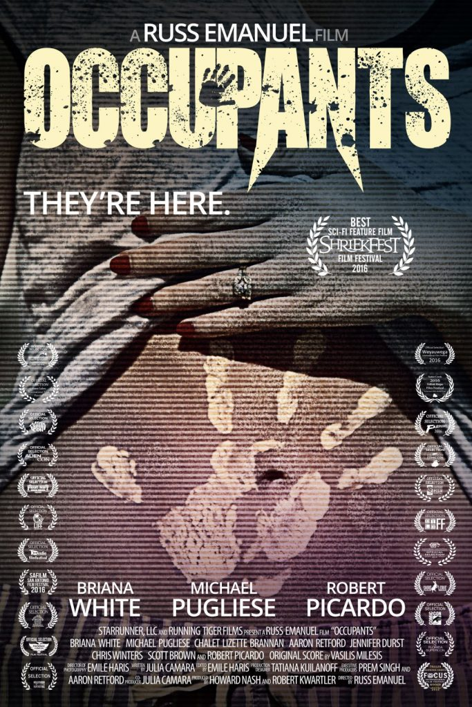 occupants-poster-resized
