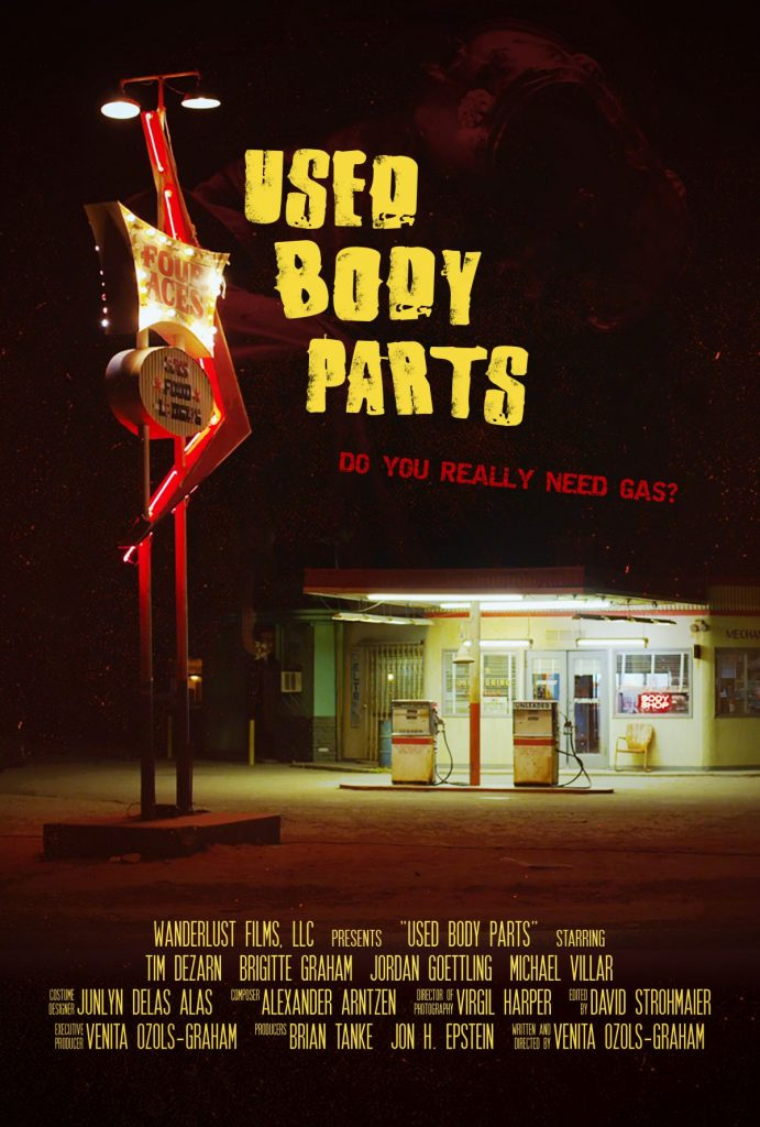 used-body-parts-poster