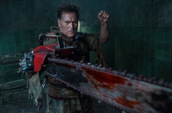 ash-vs-evil-dead-chainsaw