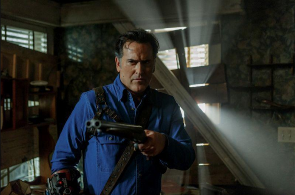 ash-vs-evil-dead-trapped-inside