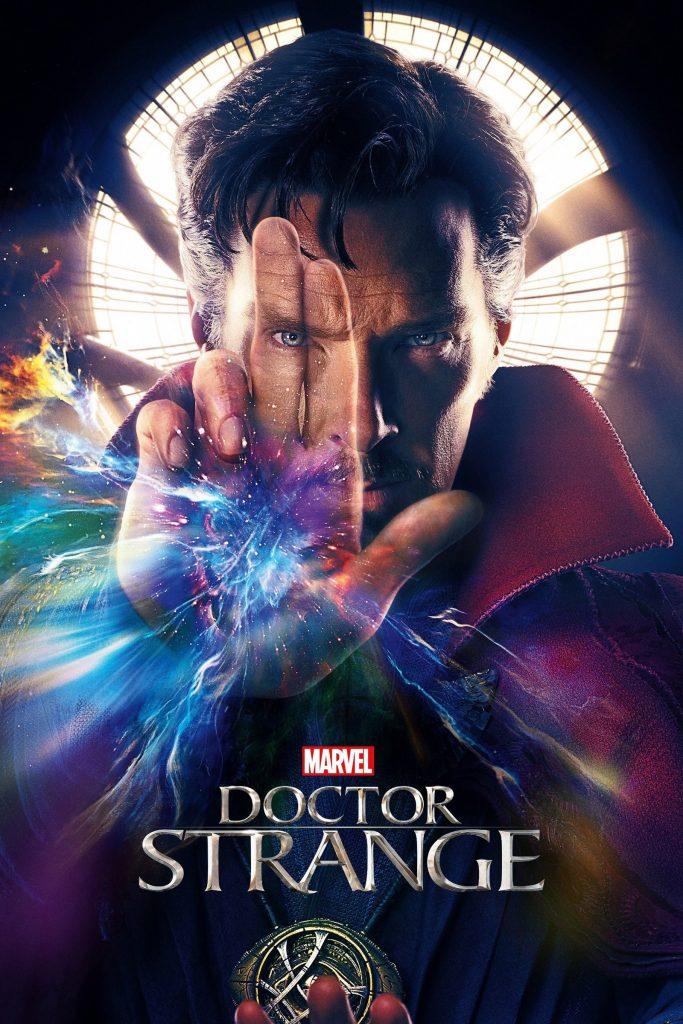 doctor-strange-2016-59216