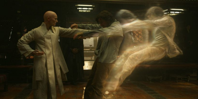 doctor-strange-astral-form-projection-movie