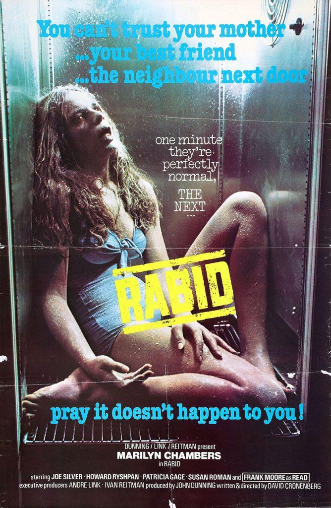 rabid-poster