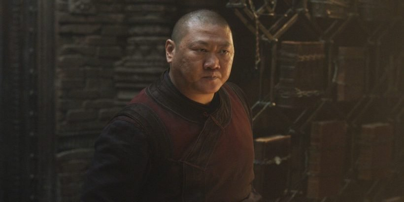 wong-in-doctor-strange