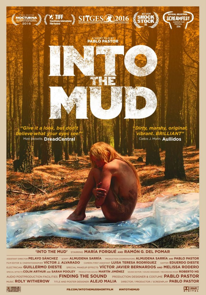 into-the-mud-poster