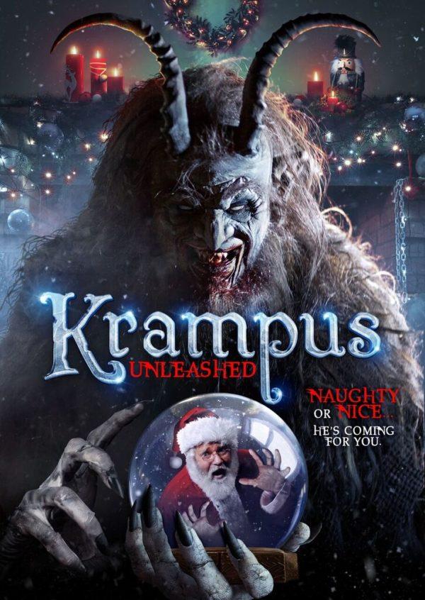 krampus-unleashed-600x846