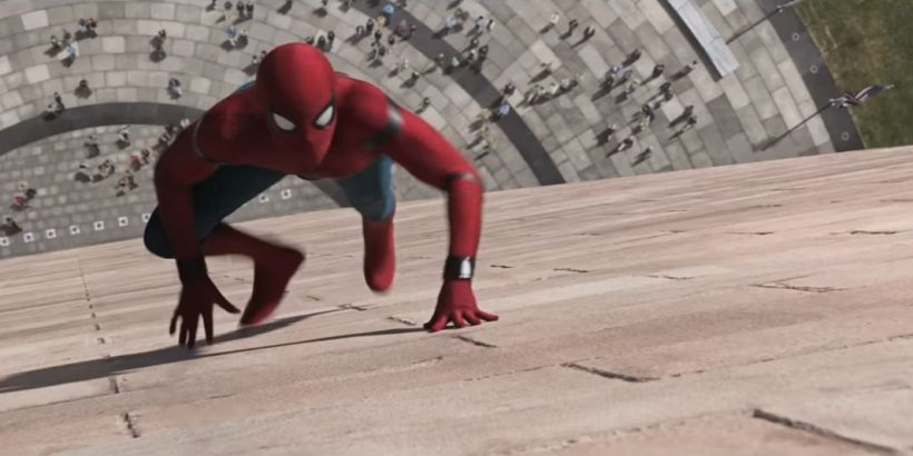 spiderman-homecoming-007