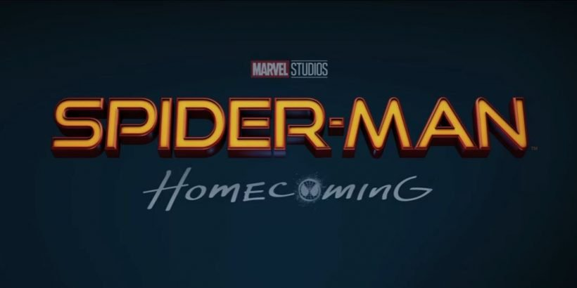 spiderman-homecoming-015