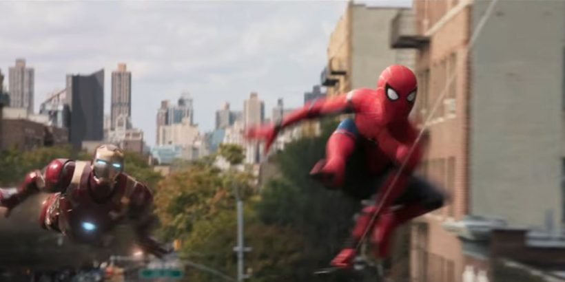 spiderman-homecoming-016