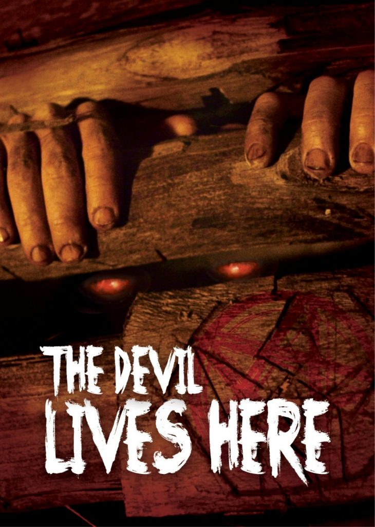 the-devil-lives-here-cover-e1481332547535