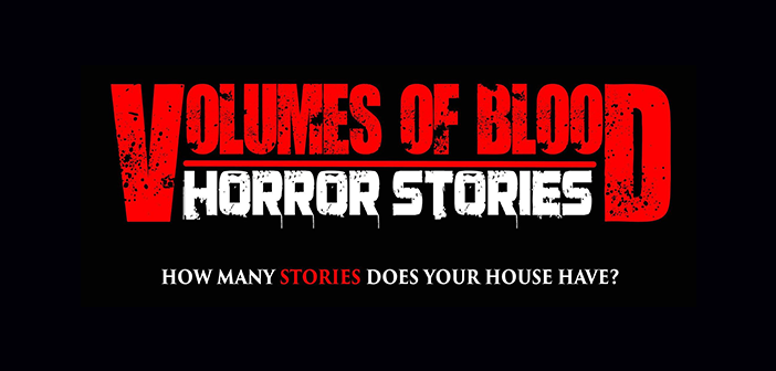 vob-horror-stories-site-image