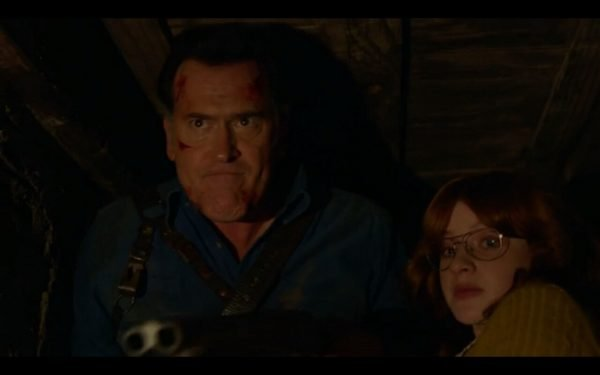 ash-vs-evil-dead-sara-west