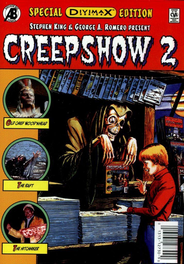 creepshow2-poster