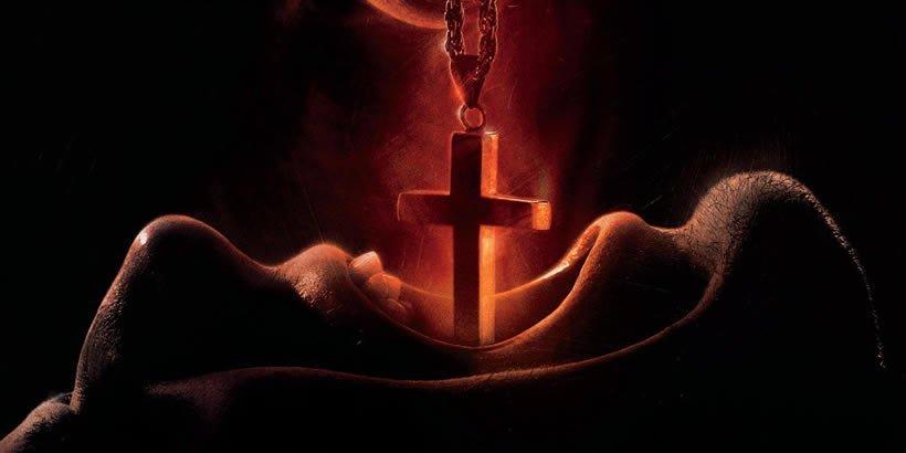 gruesome-banner-incarnate