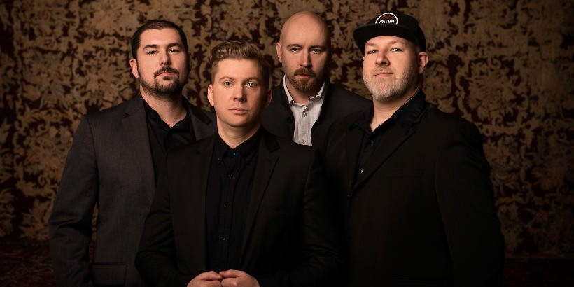 Heretics - Production Team