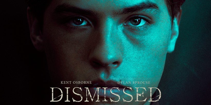 Image result for dismissed 2017