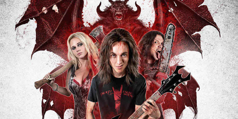 Gruesome-Banner-Deathgasm-review