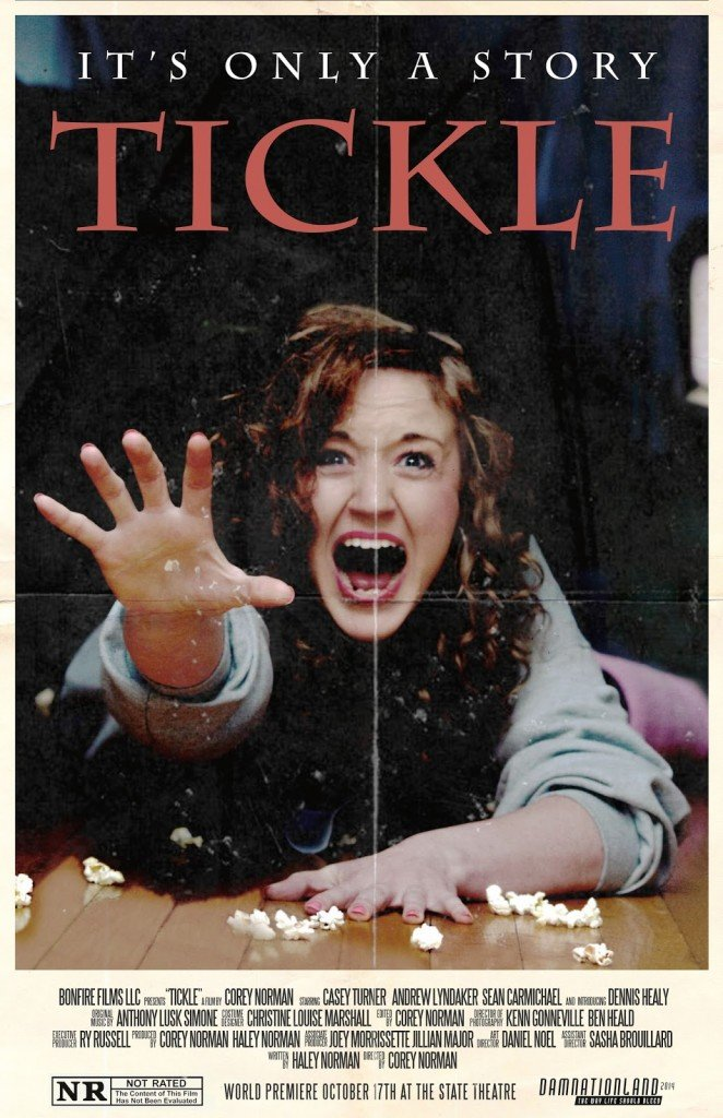 Tickle_poster