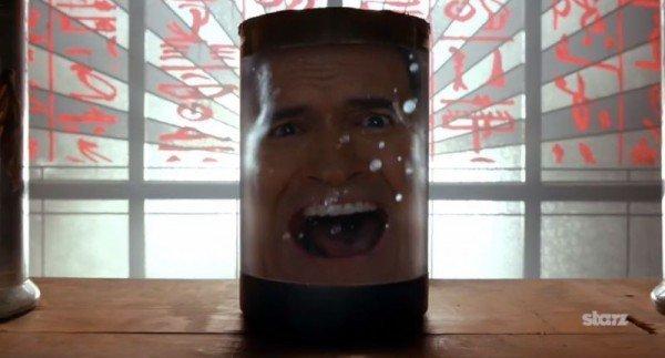ash-vs-the-evil-dead-jar